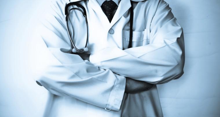 Feature: 2015–2016 Best Doctors®
