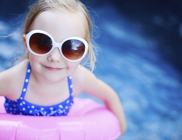 Branson's Best: Top Five Things to Do with Kids