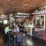 Jitterbug Coffeehouse
