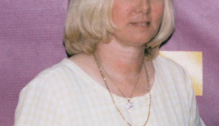Murder Mystery: Karen Bean