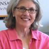 Lynnette Watts