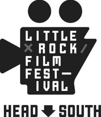 Little Rock Film Festival Bids Farewell
