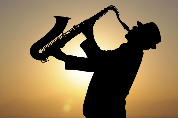 All That Jazz, CARTI Golf Classic Set for Oct. 4 & 5, Proceeds to Benefit Cancer Patient Assistance Fund