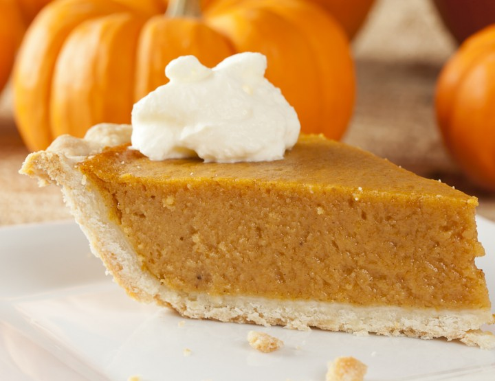 Celebrate Thanksgiving at Del Frisco's Grille