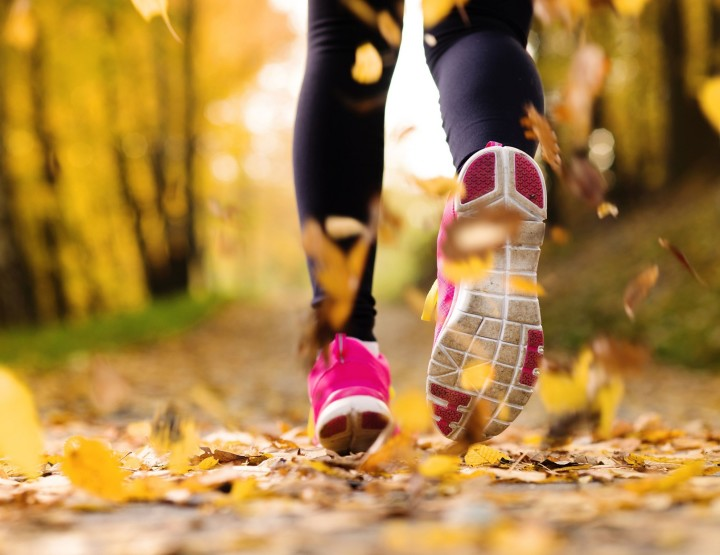 6 Reasons to Run in the Gobbler Turkey Trot (Hint: You'll be Thankful You Did)