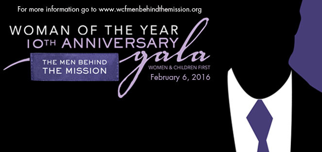 Woman of the Year Gala Celebrates Milestone