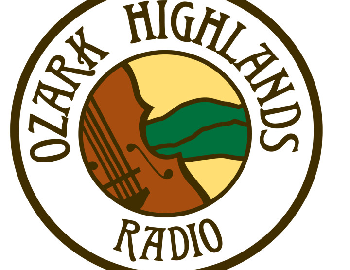 Ozark Highlands Radio launched January 2016