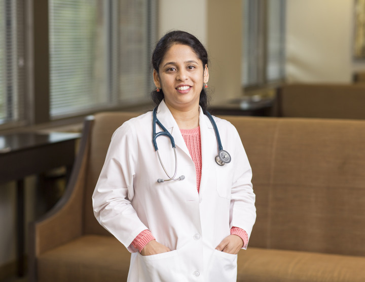 Embracing Change Brings Abundance to Primary Care Physician
