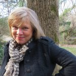 Denise White Parkinson