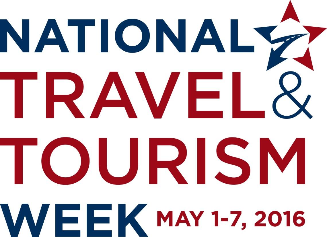 Arkansas to celebrate tourism week may 1 7 ay mag ay is about you arkansas to celebrate tourism week may 1 7 kristyandbryce Image collections