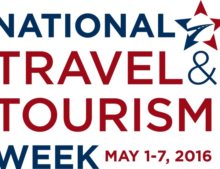 Arkansas to celebrate Tourism Week May 1-7