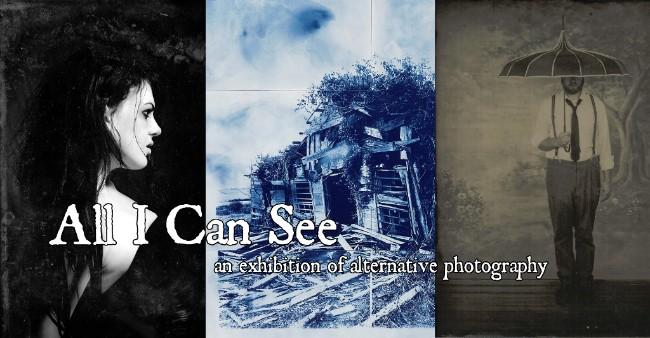 Photography exhibition showcases Arkansas Artists
