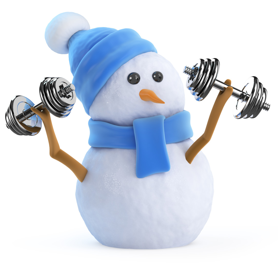 December Holiday Specials Fitness Works Philadelphia