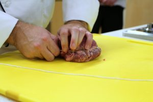 3-trussing-chateaubriand-with-chef-billy-ginocchio-at-ptc-by-kat-robinson-4