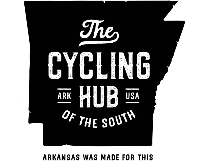 Global mountain biking community converges in Arkansas as Bentonville hosts IMBA World Summit