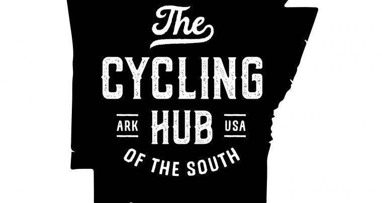 Global mountain biking community converges in Arkansas as Bentonville hosts IMBA World Summit