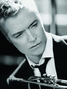 an-evening-with-chris-botti