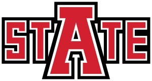 arkansas-state-university-logo-1