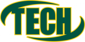 arkansas-tech-logo-1