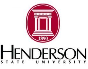 henderson-state-logo-1