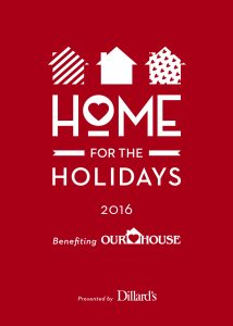 home-for-the-holidays_invite_cover