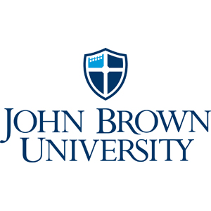 john-brown-logo-1