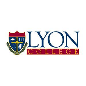 lyon-college-logo-1