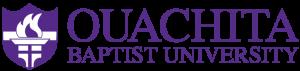 ouchita-baptist-logo-1