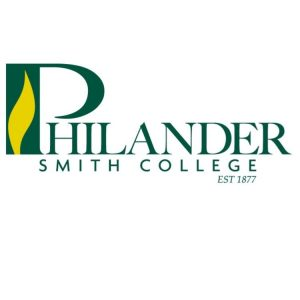 philander-smith-logo-1