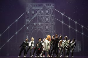the-hip-hop-nutcracker2-cr-united-palace-of-cultural-arts