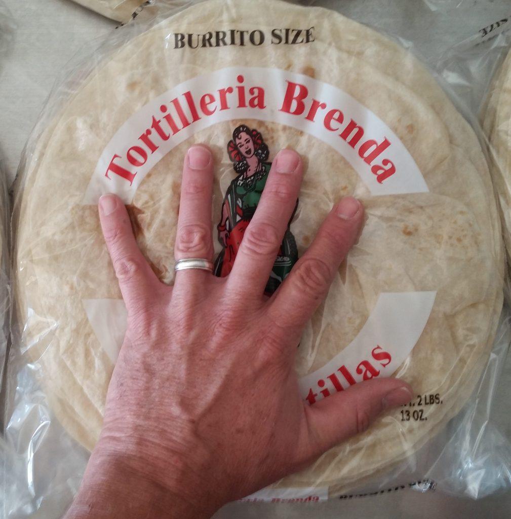 tortilla-pic-3