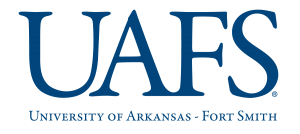 uafs-logo-1