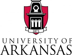 university-of-arkansas-logo-1