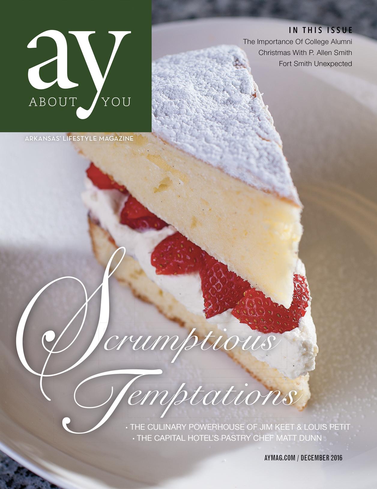 AY-December2016-Cover