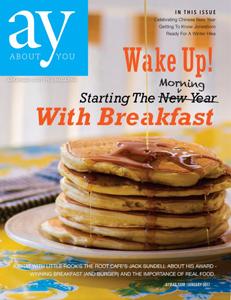 AY-January2017-Cover
