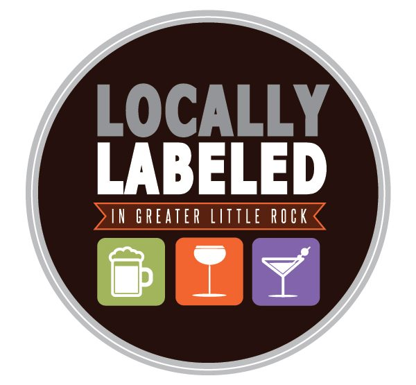 Locally Labeled in Greater Little Rock Passport Expands