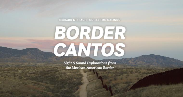 Border Cantos, Crystal Bridges