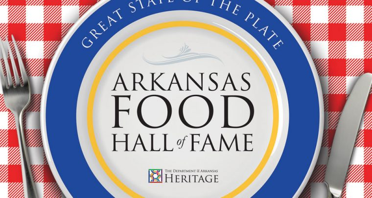 Check Out the Finalists for the 2019 Arkansas Food Hall of Fame