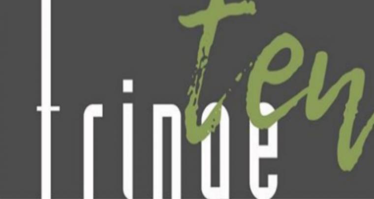 A Decade of Fringe