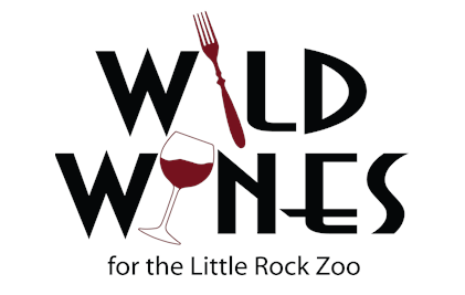 Go Wild at the Little Rock Zoo