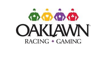 Oaklawn Rewards Launches May 1