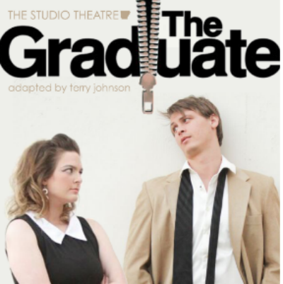 The Graduate, The Studio Theatre