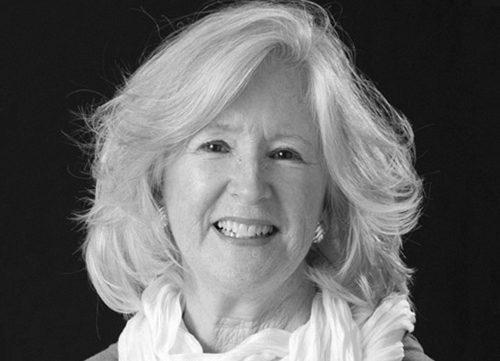 Linda Burlingame