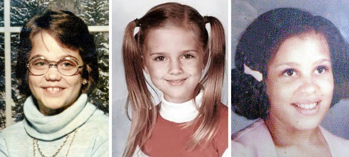 oklahoma girl scout murders still unsolved   ay mag   ay