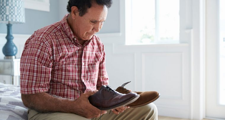 Managing Alzheimer's and Dementia