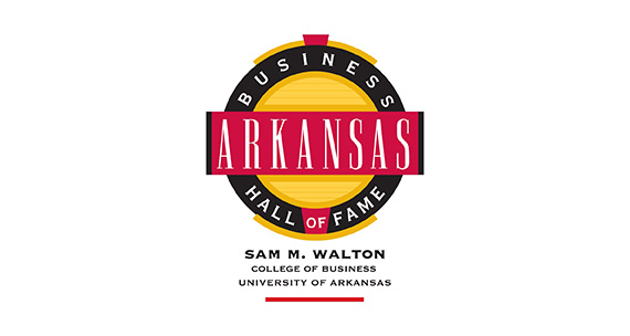 Nominate the Next Class of the Arkansas Business Hall of Fame