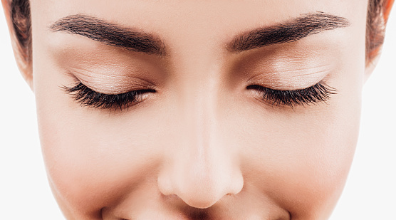 Why You Should Consider Dermaplaning and Chemical Peels