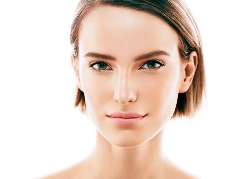Retinol: An Anti-Aging Skin Care Product