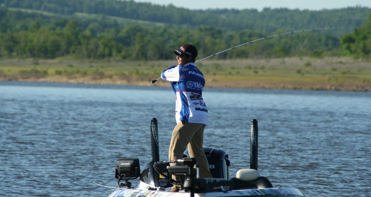 Four Arkansas Lakes Make Bassmaster's 100 Best Bass Lakes Rankings