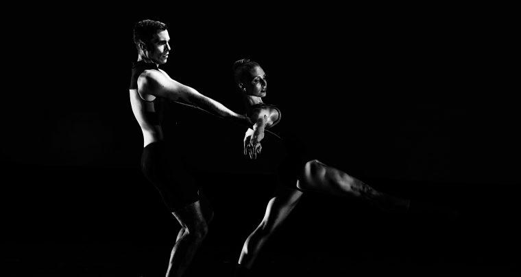 New Directors Join Ballet Arkansas